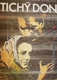Don Silencioso - Poster / Capa / Cartaz - Oficial 7