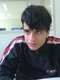 Erick Araujo