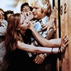 """Terror """"Calafrios"""" de David Cronenberg ganhará remake"""