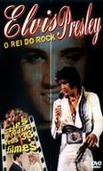 Elvis Presley - O Rei do Rock (Elvis Presley: O Rei do Rock)