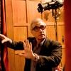 Mostra Scorsese tem debate gratuito esta semana!