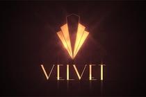 Velvet: Costuras do Amor (1ª Temporada) - Poster / Capa / Cartaz - Oficial 2