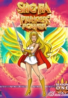 She-Ra: A Princesa do Poder (1ª Temporada)