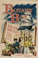 A Nau dos Condenados (Botany Bay)