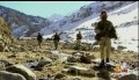 HD | 01 | Sniper: Atiradores de Elite | Dublado