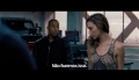 VELOZES E FURIOSOS 6 - Trailer HD Legendado Oficial