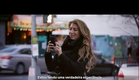 Reforme Na Baixa, fature na alta Netflix - Trailer Legendado