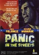Pânico nas Ruas (Panic in the Streets)