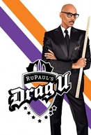 RuPaul's Drag U (1ª Temporada)