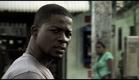 CRISTO REY Trailer | Festival 2013