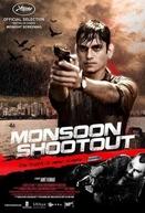 Monsoon Shootout (Monsoon Shootout)