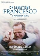 Pode me Chamar de Francisco (Il papa della gente)