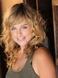 Erica Rhodes (I)