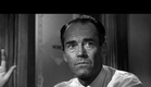 12 Angry Men (1957) Trailer
