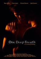 Respirando Fundo (One Deep Breath)