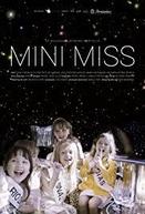 Mini Miss