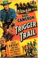 Cara a Cara (Trigger Trail)