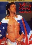 Rolling Stones - Hampton '81 (Rolling Stones - Hampton '81)
