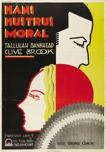 Casamento Singular - Poster / Capa / Cartaz - Oficial 1