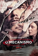 O Mecanismo (2ª Temporada) (O Mecanismo (2ª Temporada))