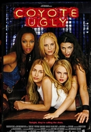 Show Bar (Coyote Ugly)