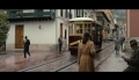 Trailer de Roa (HD)