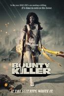 Caçadores de Recompensa (Bounty Killer)