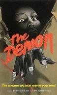 O Demônio (The Demon)