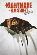 Fear Himself: The Life and Crimes of Freddy Krueger (Fear Himself: The Life and Crimes of Freddy Krueger)