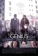 O Mestre dos Gênios (Genius)