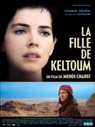 A filha de Keltoum (La fille de Keltoum)