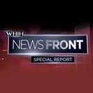 WHiH Newsfront (2ª Temporada) (WHiH Newsfront (Season 2))