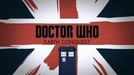 Doctor Who: Earth Conquest (Doctor Who: Earth Conquest)