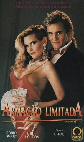 Uma Dupla Muito Louca - 1991 | Filmow