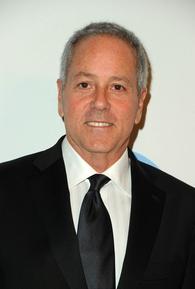 David Hoberman