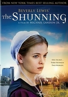 O Segredo (The Shunning)