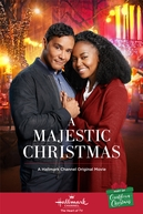 A Majestic Christmas (A Majestic Christmas)