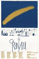 O Reino Azul (O Reino Azul)
