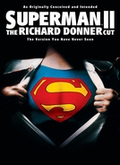 Superman II: The Richard Donner Cut (Superman II: The Richard Donner Cut)