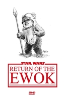 Return of the Ewok (Return of the Ewok)