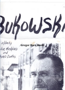 Bukowski (Bukowski)