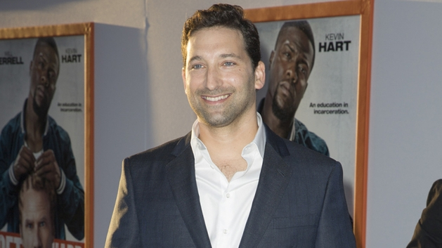 Etan Cohen and DreamWorks Animation Developing 'Bad Guys'
