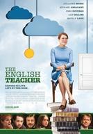 Adorável Professora