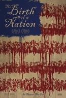 O Nascimento de Uma Nação