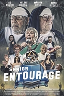 Senior Entourage (Senior Entourage)