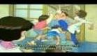 Urayasu Tekkin Kazoku   Episodio 01