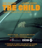 The Child (The Child)