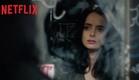 Marvel - Jessica Jones - Temporada 2 | Trailer Oficial [HD] | Netflix