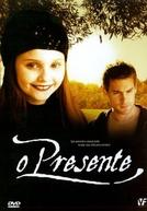 O Presente (The Ultimate Gift)