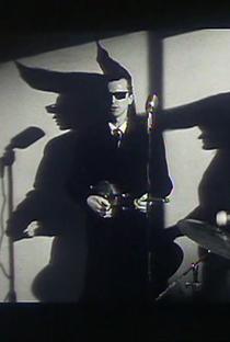 Leningrad Cowboys: Those Were the Days - Poster / Capa / Cartaz - Oficial 1